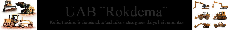"UAB ""Rokdema"""
