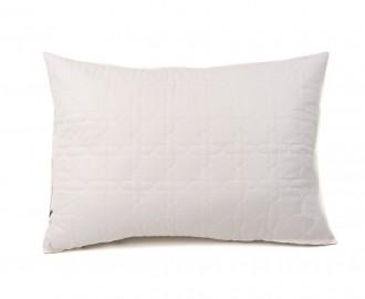 12_0925-home_textile-merkys_062